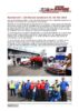 thumbnail of 12h Zandvoort 2014 – Rennbericht