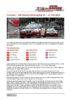 thumbnail of Vorschau – 24h-Nuerburgring 2015